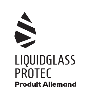 Liquid glass Protec