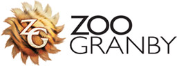 ZooGranby