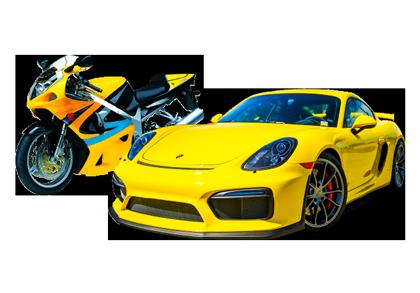 autos-motos