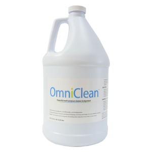 OmniClean-1gal