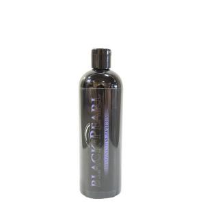 BlackPearl-btl-4oz
