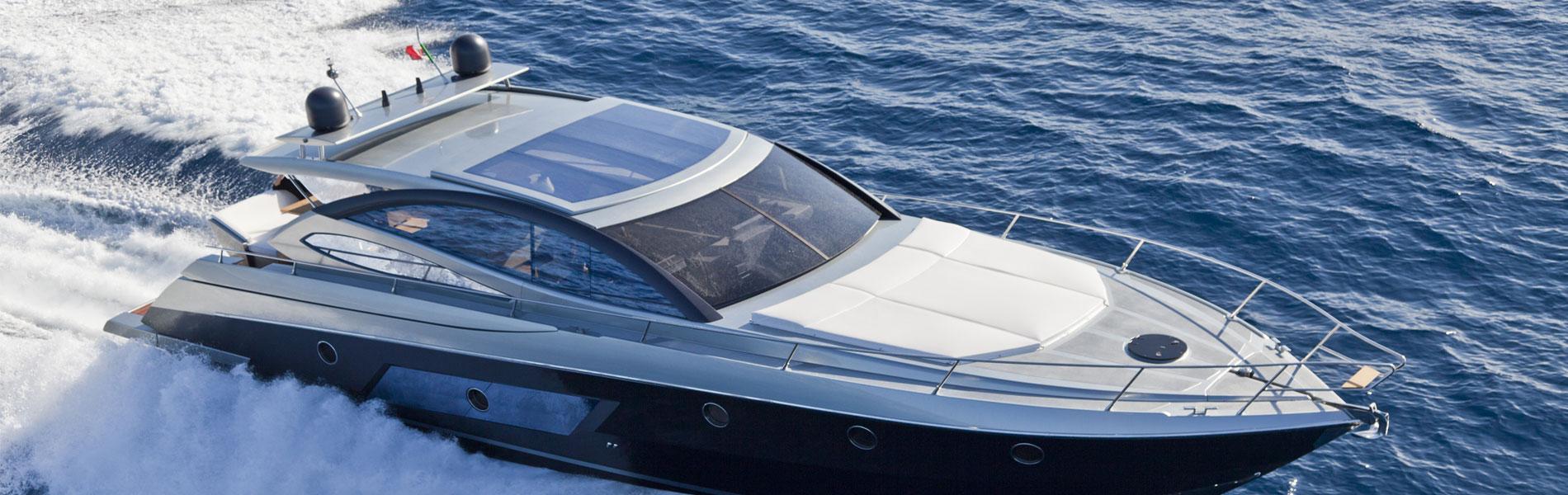 header-boat